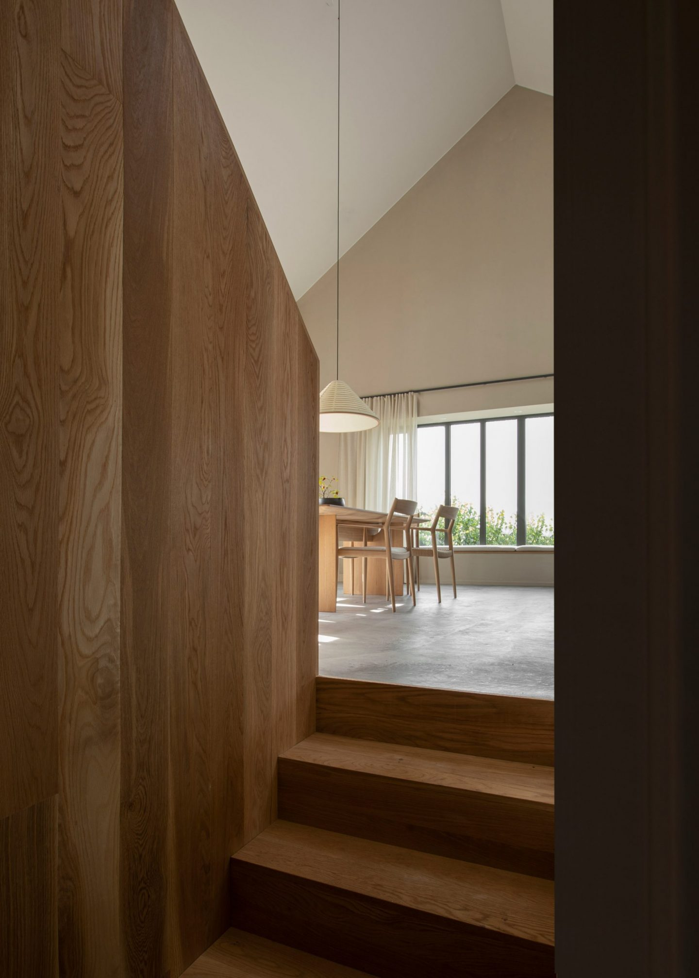 IGNANT-Architecture-Norm-Architects-Archipelago-House-015