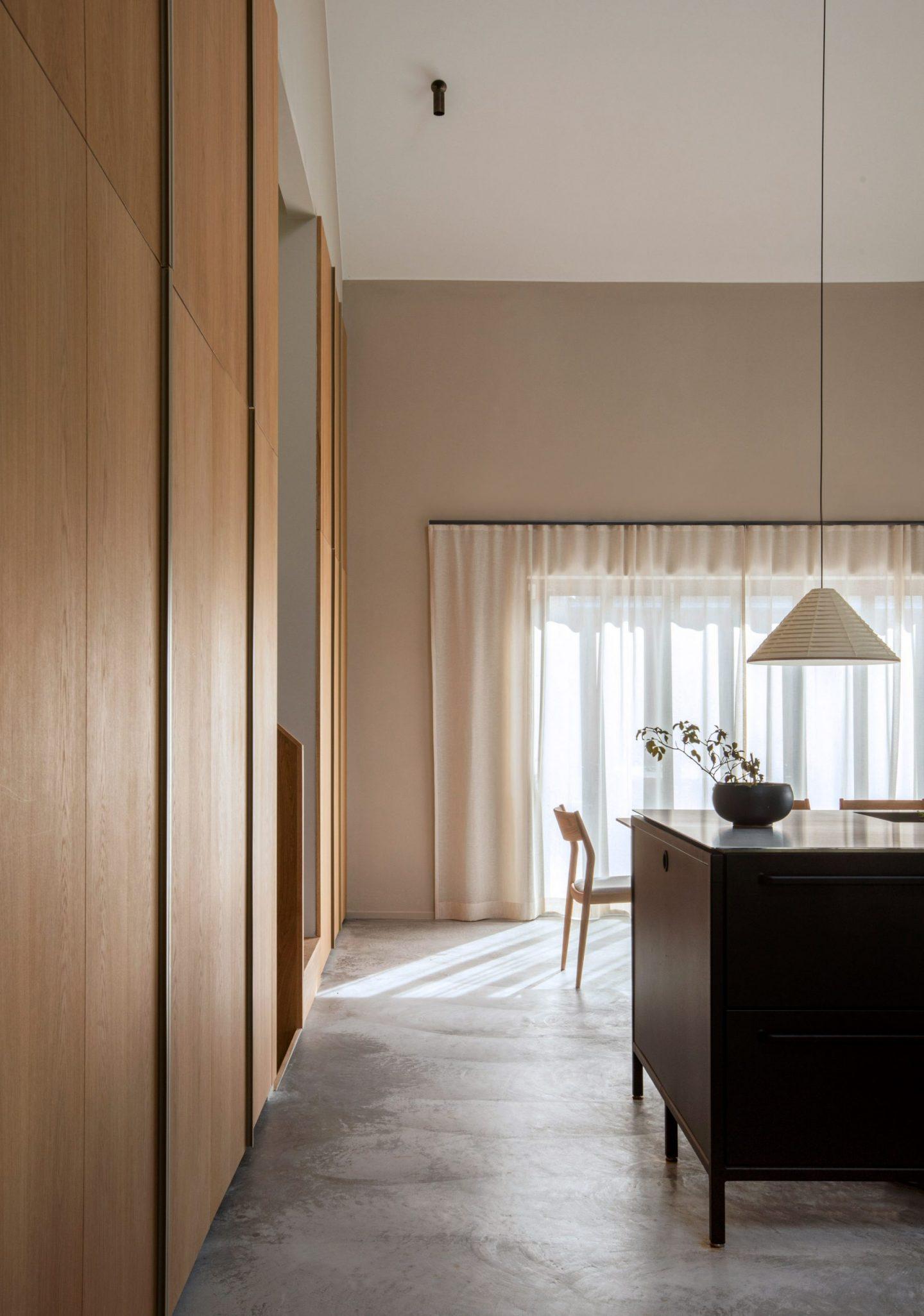 IGNANT-Architecture-Norm-Architects-Archipelago-House-016