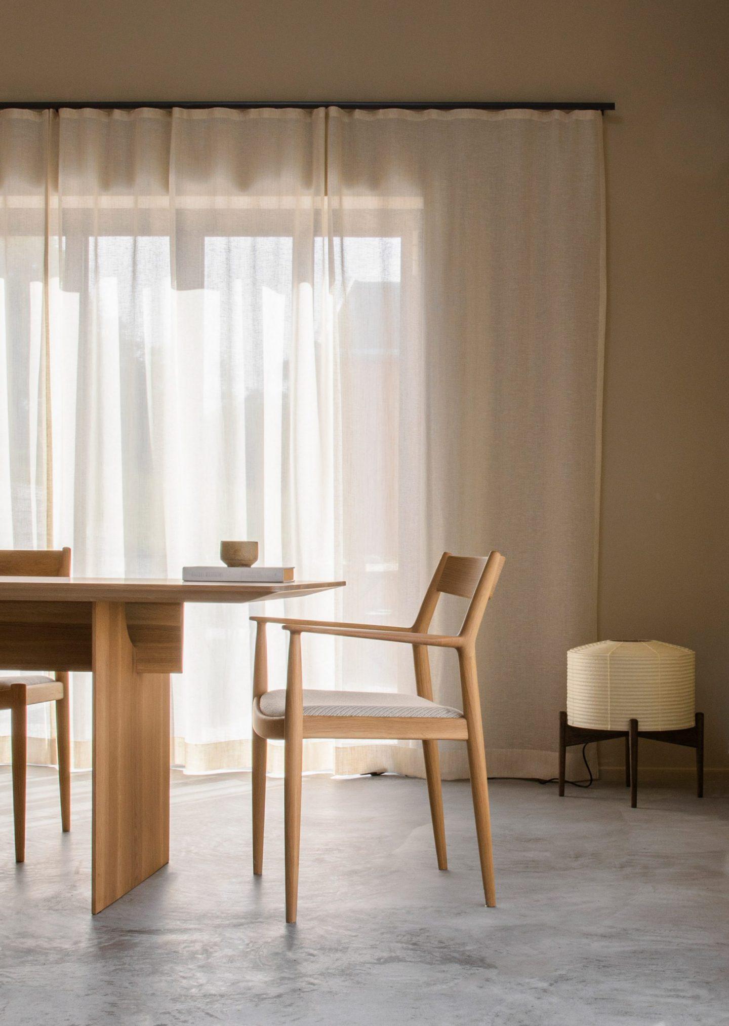 IGNANT-Architecture-Norm-Architects-Archipelago-House-017