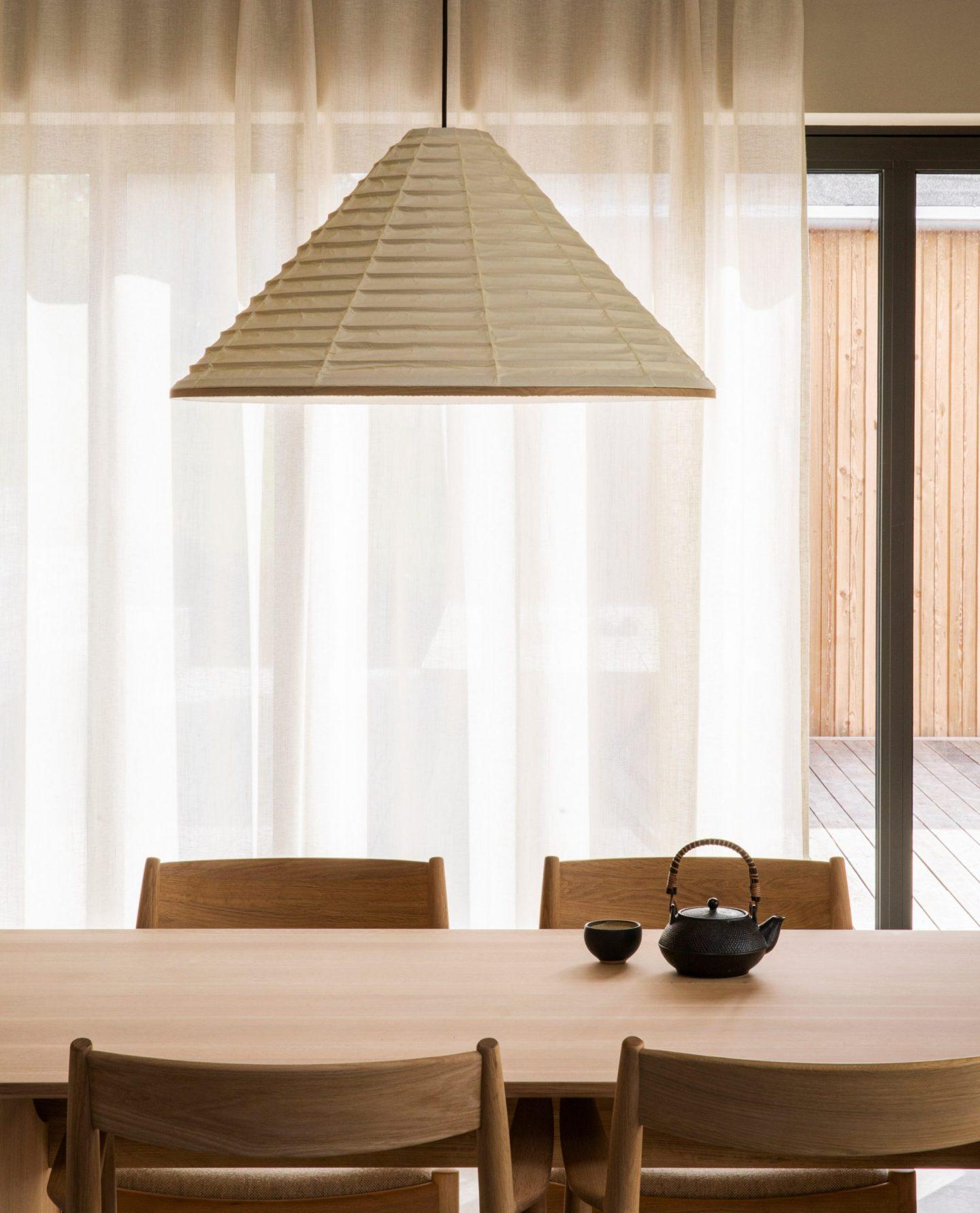 IGNANT-Architecture-Norm-Architects-Archipelago-House-018