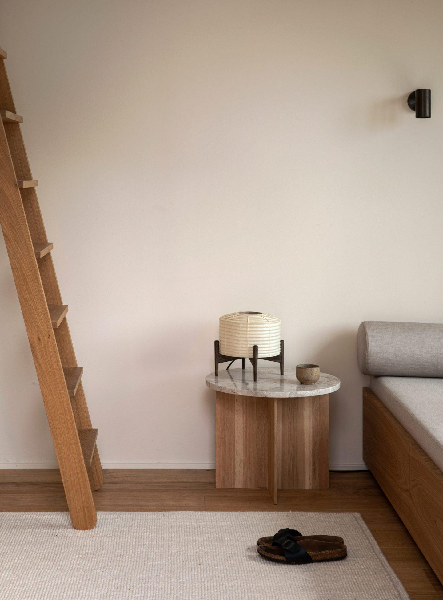 IGNANT-Architecture-Norm-Architects-Archipelago-House-019