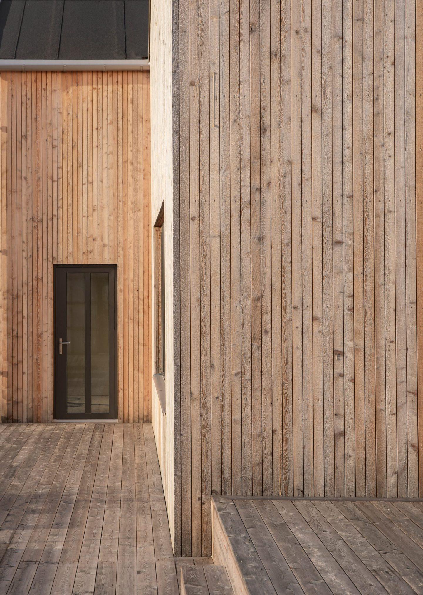 IGNANT-Architecture-Norm-Architects-Archipelago-House-02