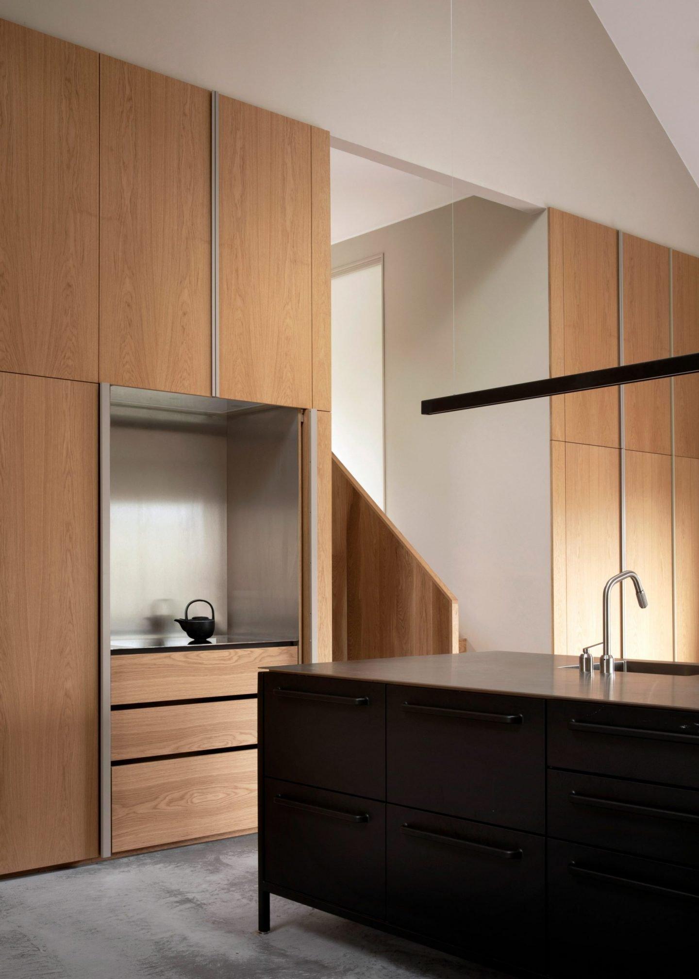 IGNANT-Architecture-Norm-Architects-Archipelago-House-020
