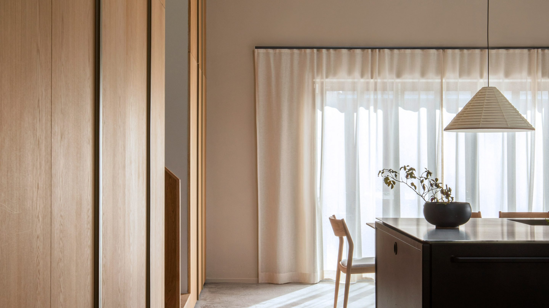 IGNANT-Architecture-Norm-Architects-Archipelago-House-021