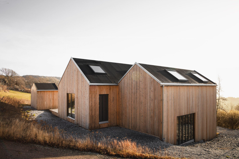 IGNANT-Architecture-Norm-Architects-Archipelago-House-03