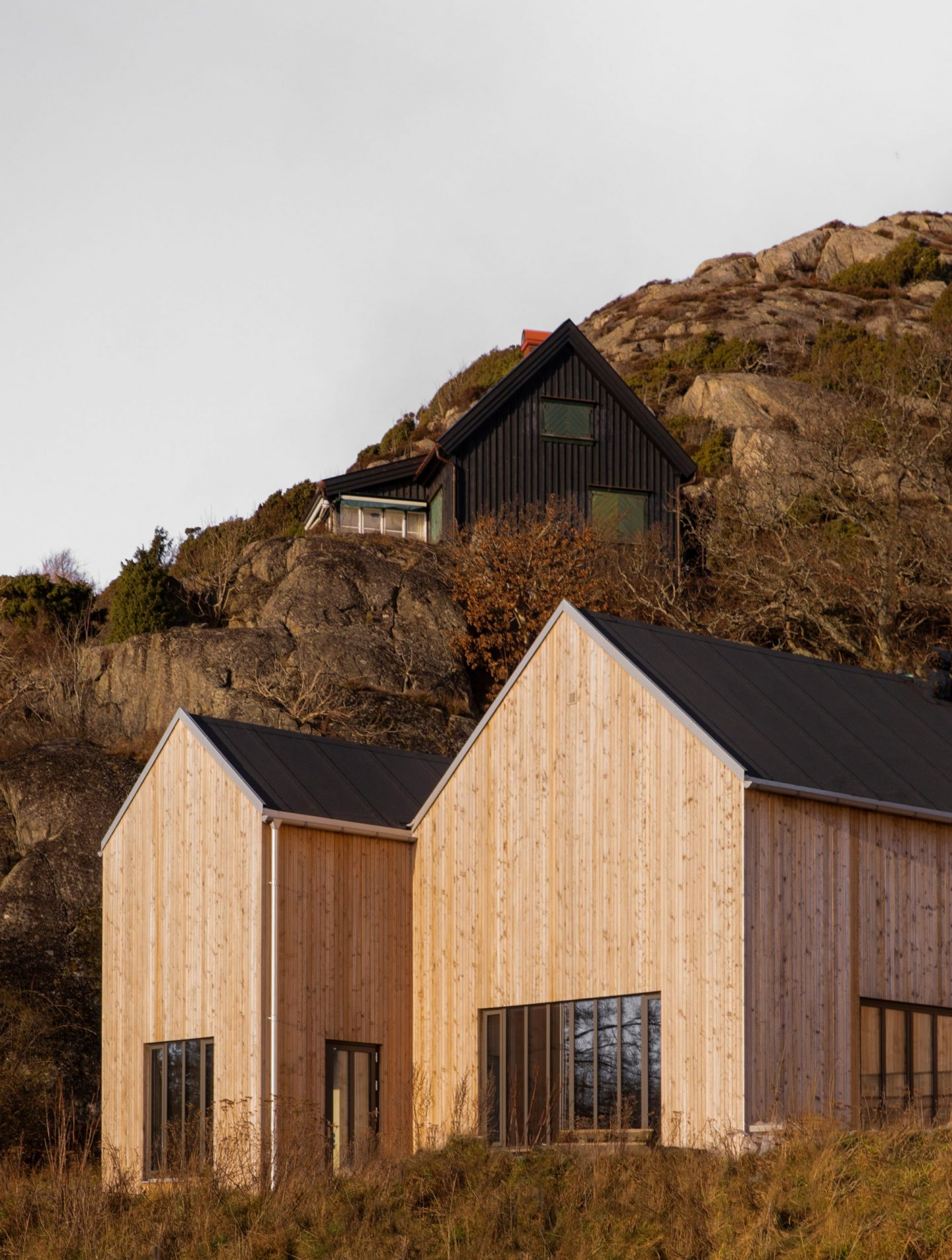 IGNANT-Architecture-Norm-Architects-Archipelago-House-04