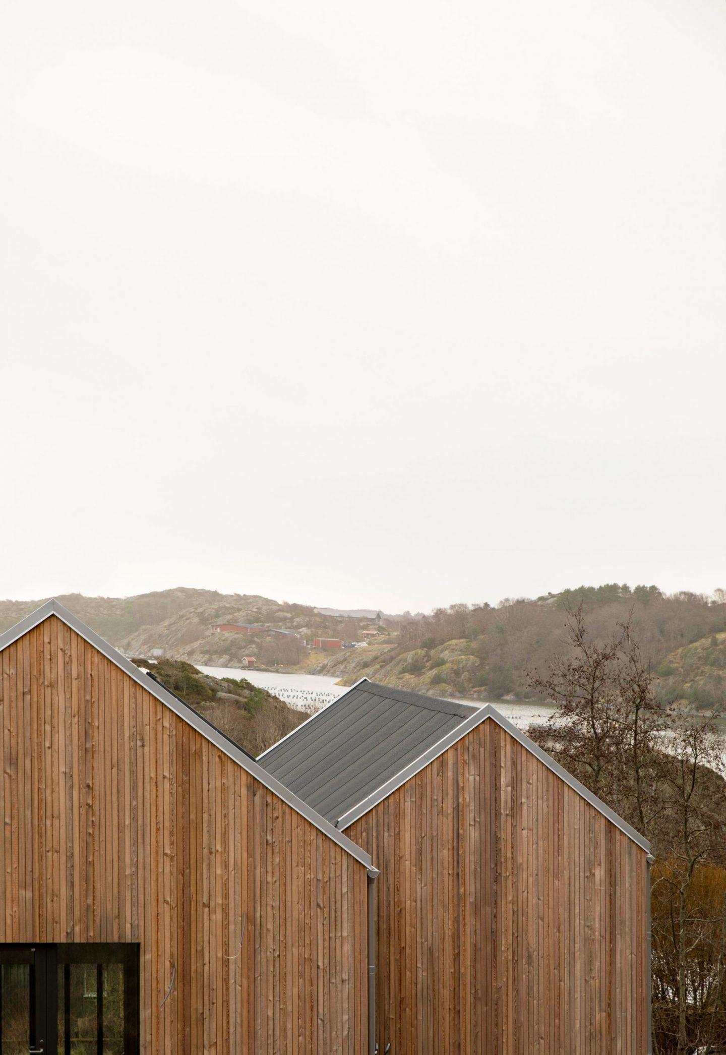 IGNANT-Architecture-Norm-Architects-Archipelago-House-05