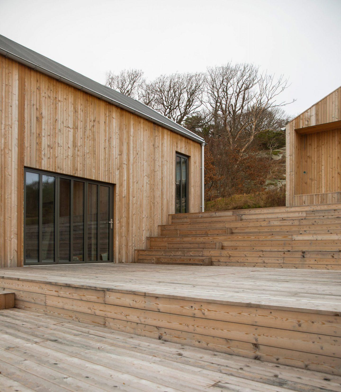 IGNANT-Architecture-Norm-Architects-Archipelago-House-06