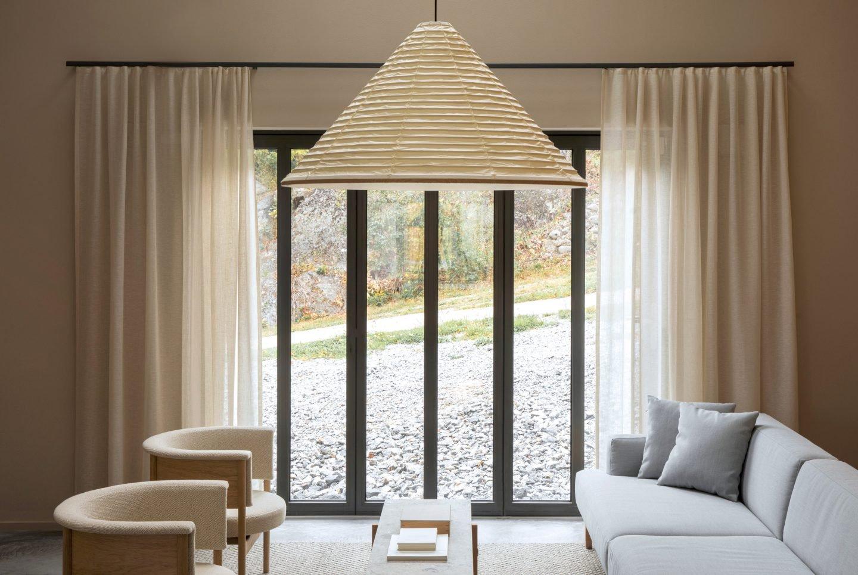 IGNANT-Architecture-Norm-Architects-Archipelago-House-07
