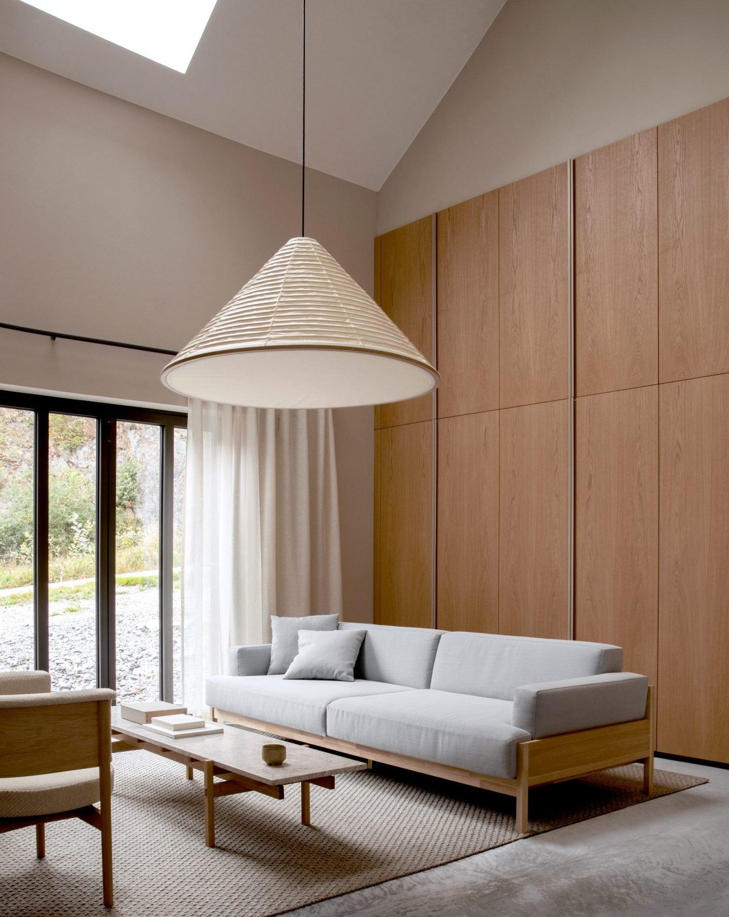 IGNANT-Architecture-Norm-Architects-Archipelago-House-08