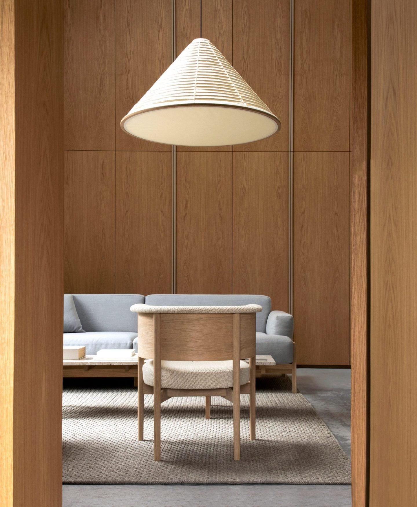 IGNANT-Architecture-Norm-Architects-Archipelago-House-09