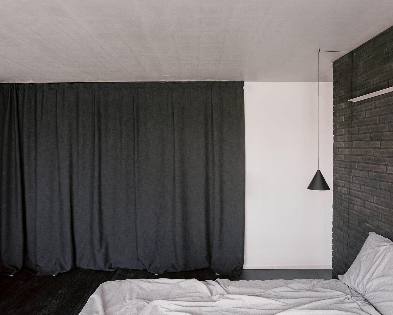 IGNANT-Architecture-PRHouse-1