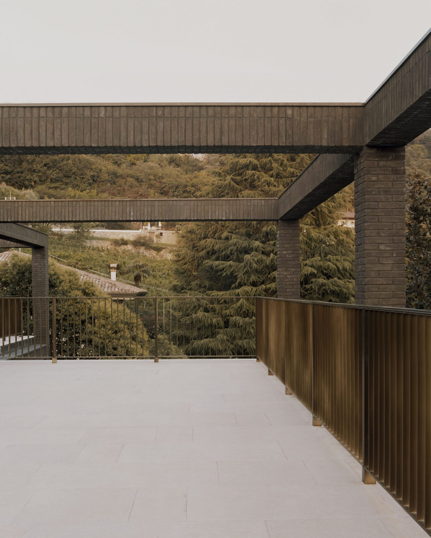 IGNANT-Architecture-PRHouse-10