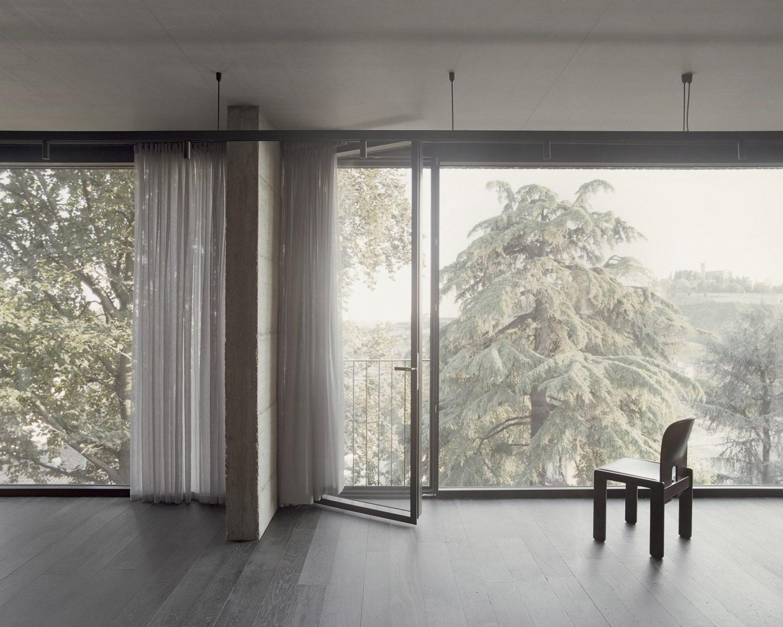 IGNANT-Architecture-PRHouse-11