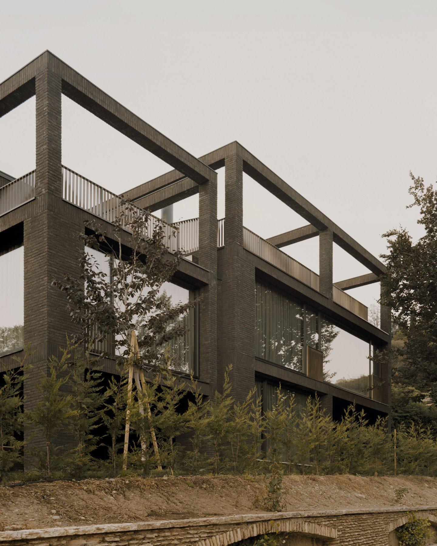 IGNANT-Architecture-PRHouse-12