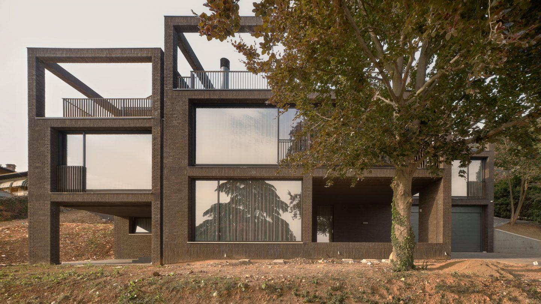 IGNANT-Architecture-PRHouse-13