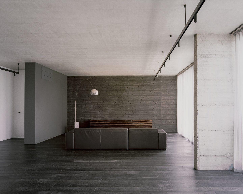 IGNANT-Architecture-PRHouse-14