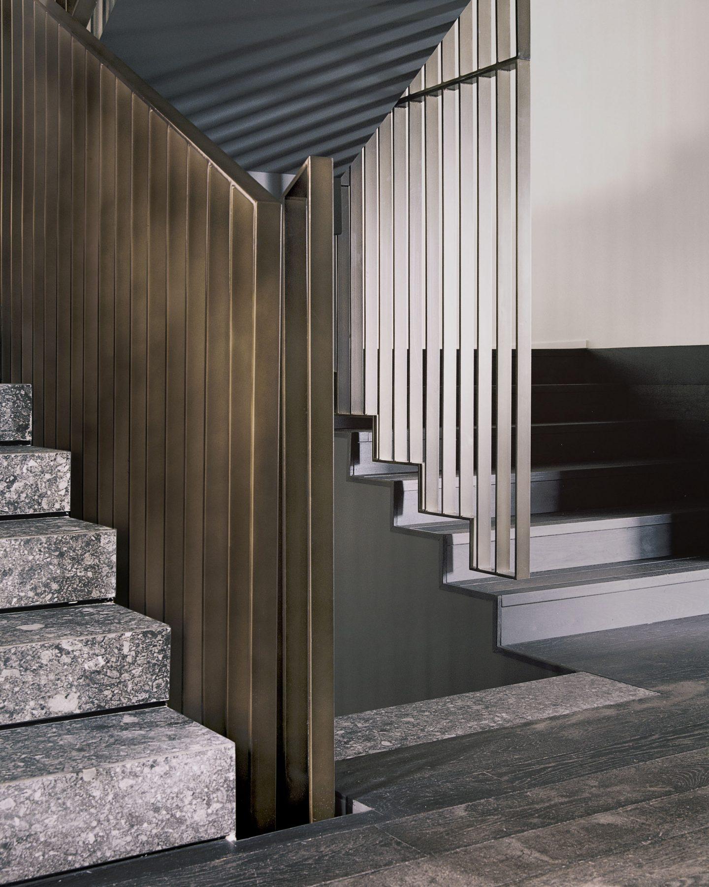 IGNANT-Architecture-PRHouse-2