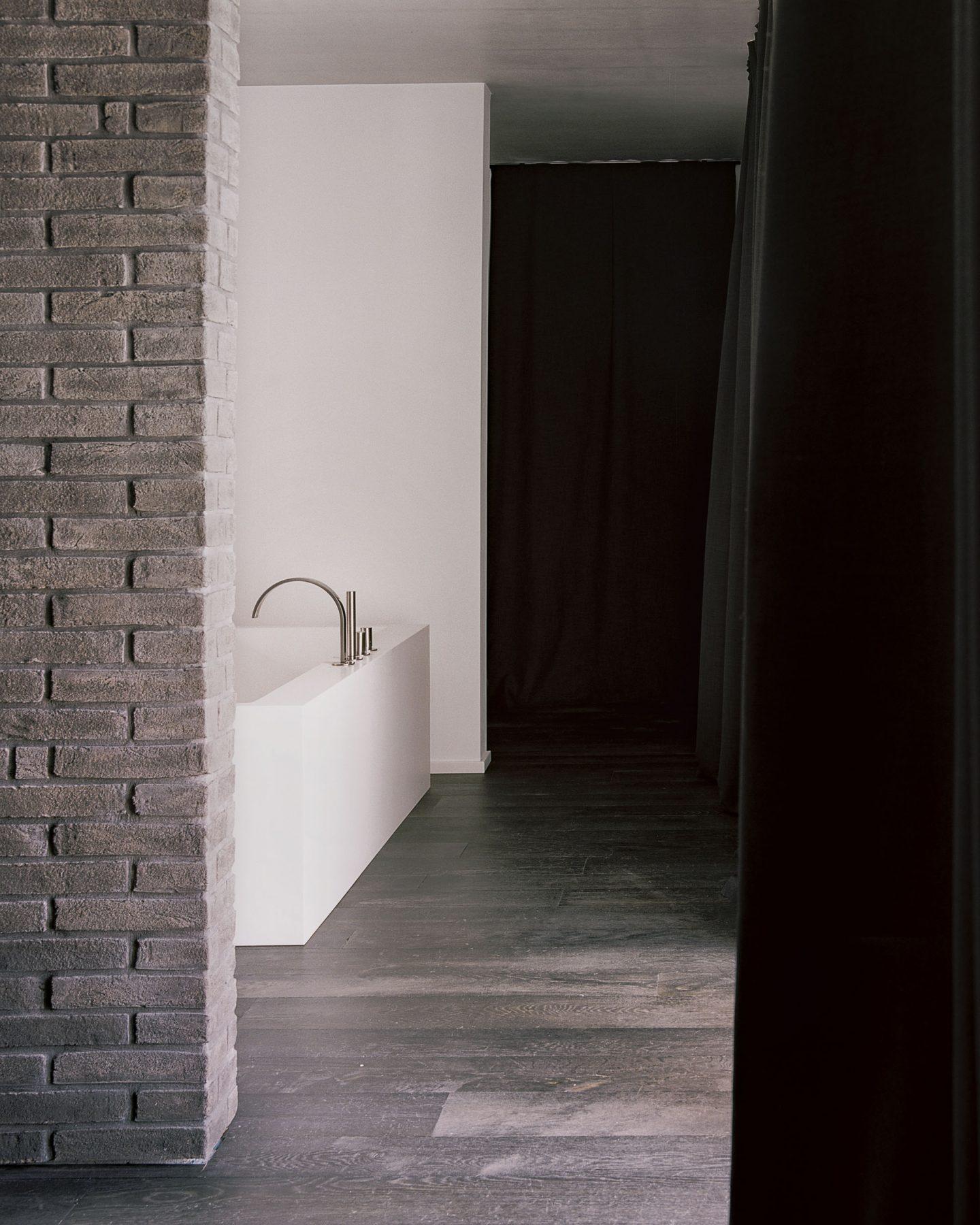 IGNANT-Architecture-PRHouse-3