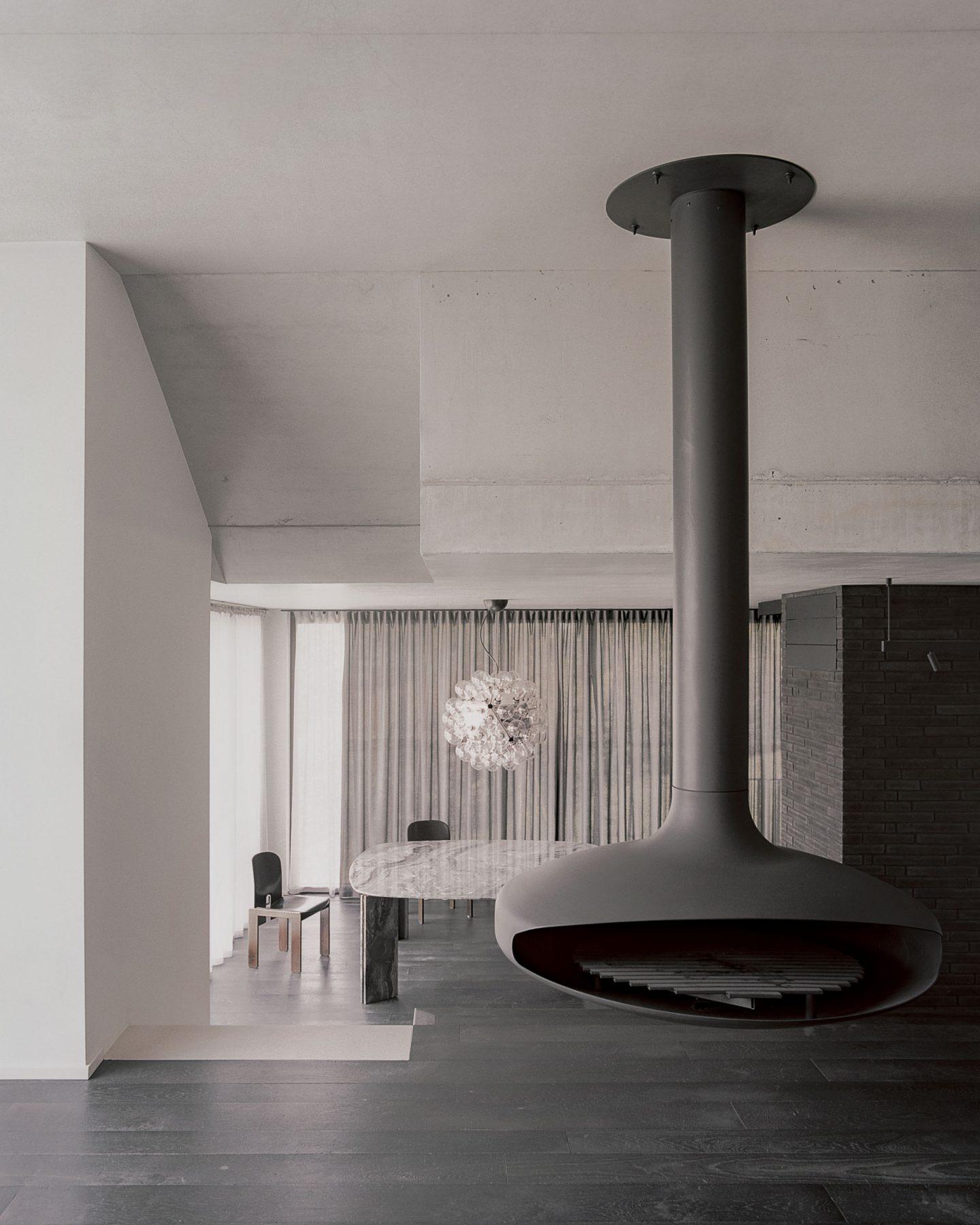 IGNANT-Architecture-PRHouse-4
