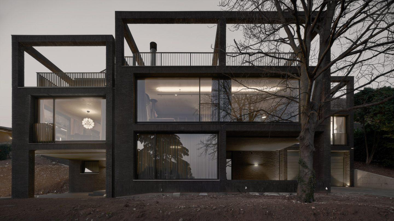 IGNANT-Architecture-PRHouse-5