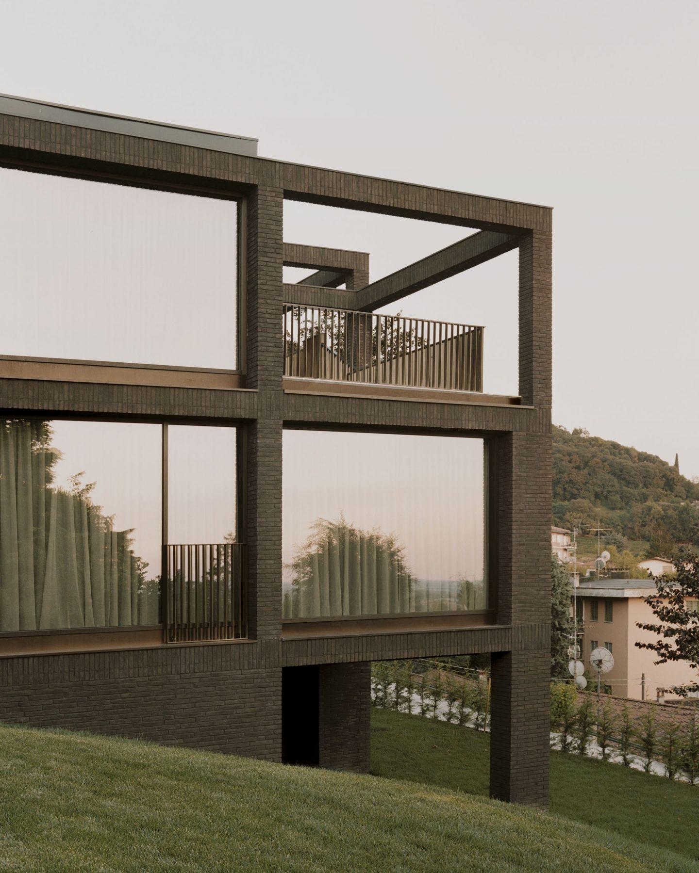 IGNANT-Architecture-PRHouse-6