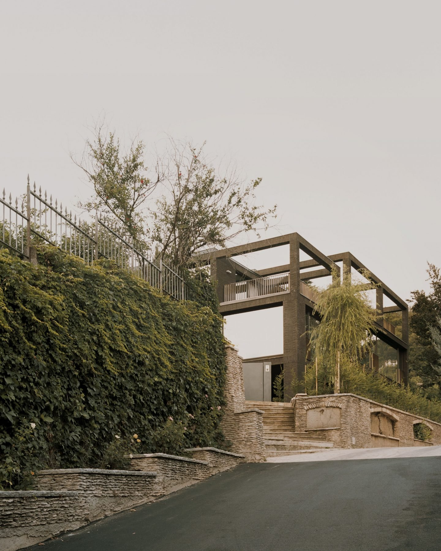 IGNANT-Architecture-PRHouse-7