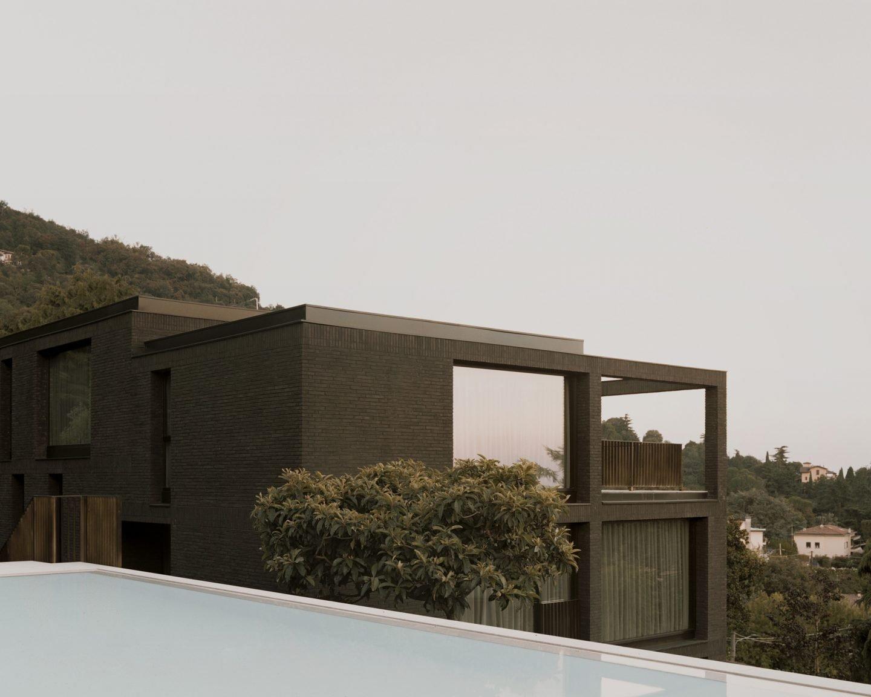 IGNANT-Architecture-PRHouse-8
