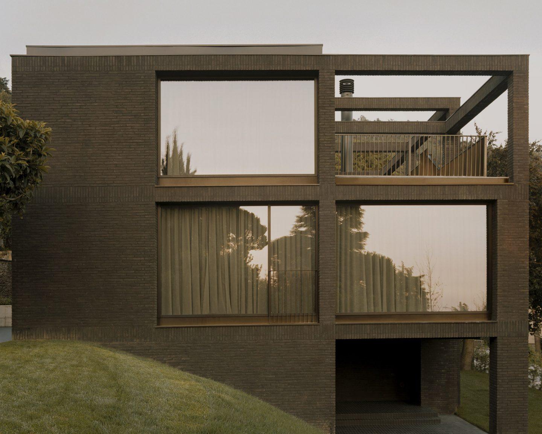 IGNANT-Architecture-PRHouse-9