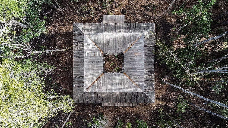 IGNANT-Architecture-SAAArquitecturaoTerritorio-RefugioImpluvio-1