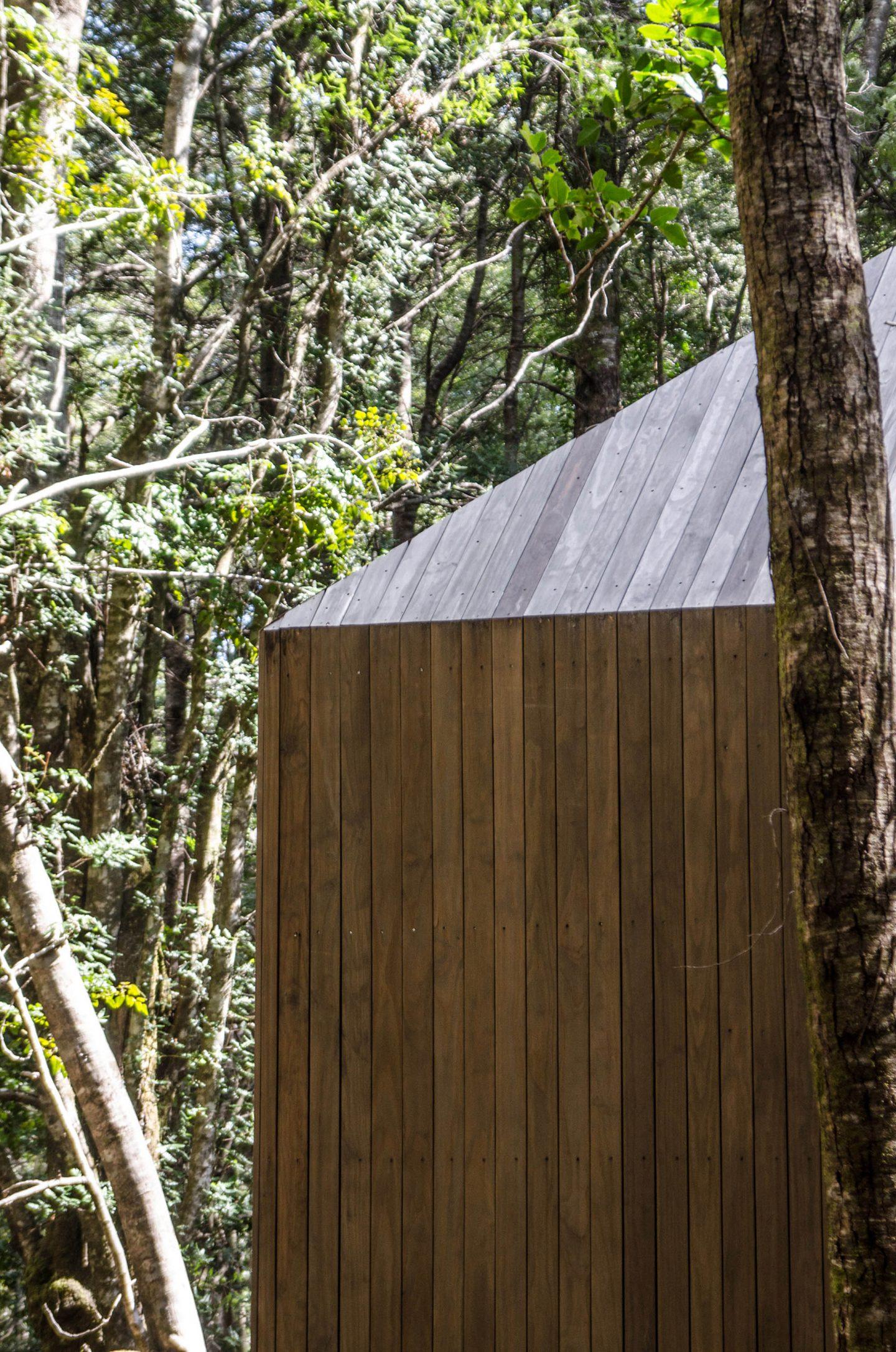 IGNANT-Architecture-SAAArquitecturaoTerritorio-RefugioImpluvio-11