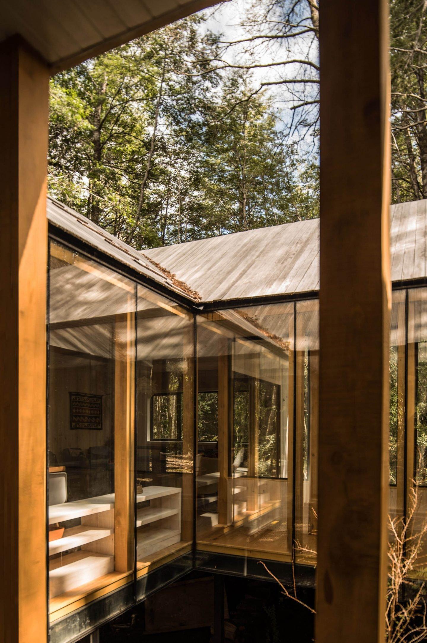 IGNANT-Architecture-SAAArquitecturaoTerritorio-RefugioImpluvio-12
