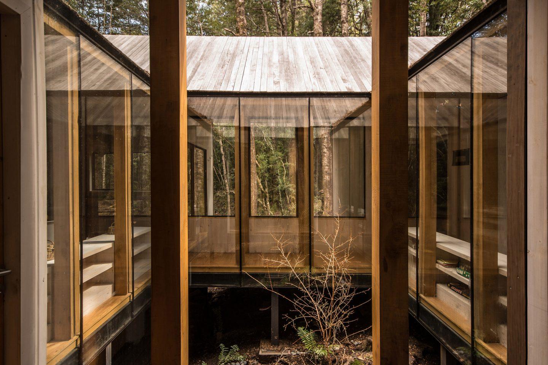 IGNANT-Architecture-SAAArquitecturaoTerritorio-RefugioImpluvio-13