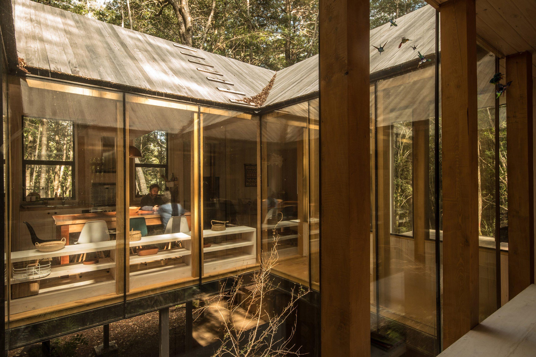 IGNANT-Architecture-SAAArquitecturaoTerritorio-RefugioImpluvio-14