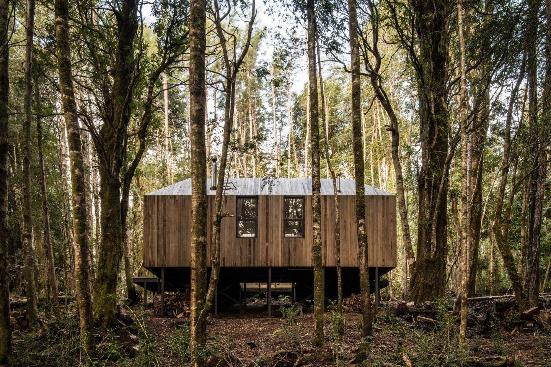 IGNANT-Architecture-SAAArquitecturaoTerritorio-RefugioImpluvio-16