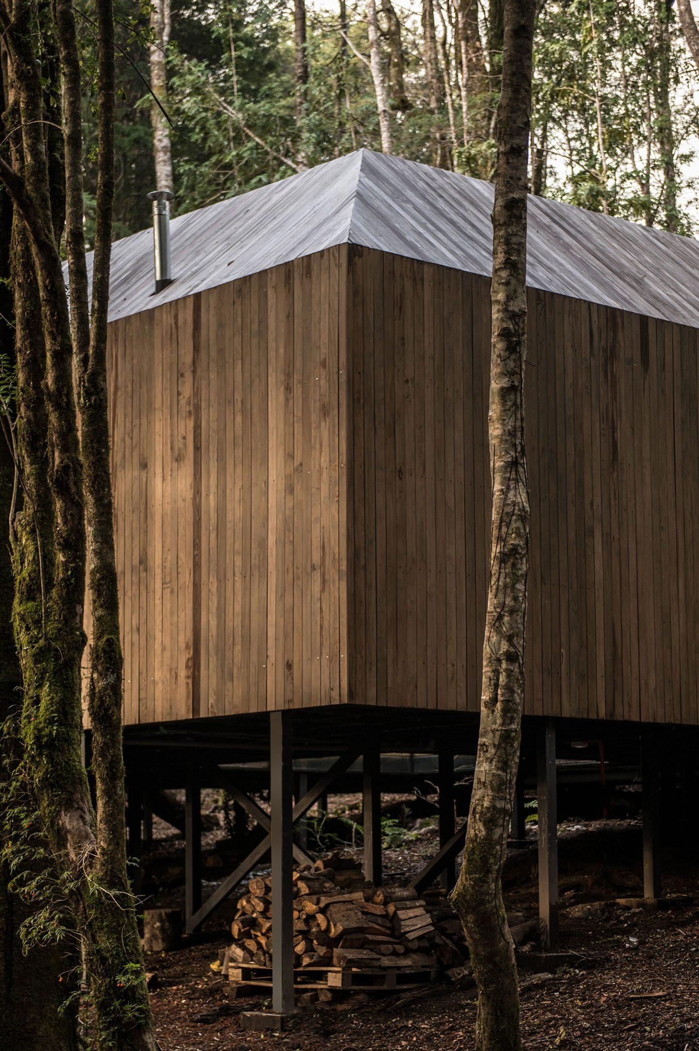 IGNANT-Architecture-SAAArquitecturaoTerritorio-RefugioImpluvio-4