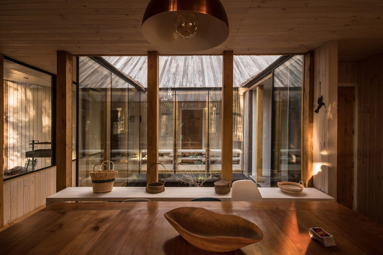 IGNANT-Architecture-SAAArquitecturaoTerritorio-RefugioImpluvio-9