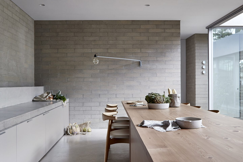 IGNANT-Architecture-studiofour-ruxton-rise-01
