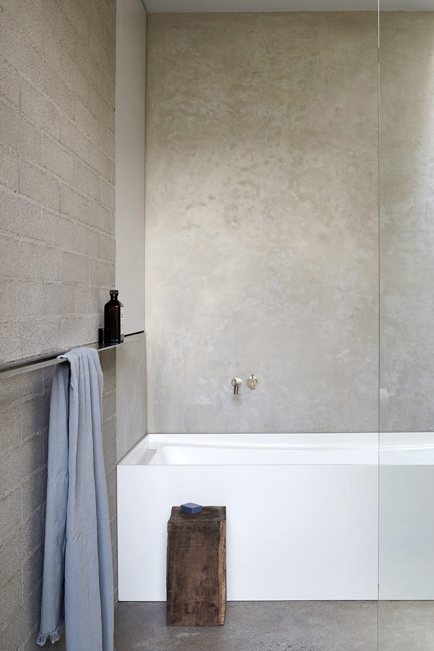 IGNANT-Architecture-studiofour-ruxton-rise-02