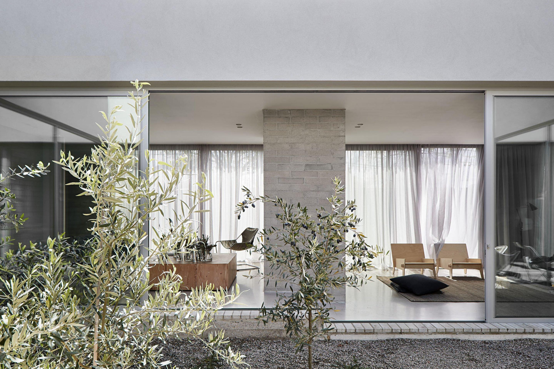 IGNANT-Architecture-studiofour-ruxton-rise-03