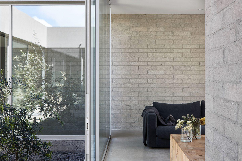 IGNANT-Architecture-studiofour-ruxton-rise-04