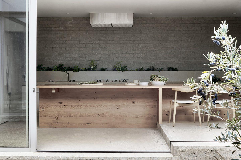 IGNANT-Architecture-studiofour-ruxton-rise-05