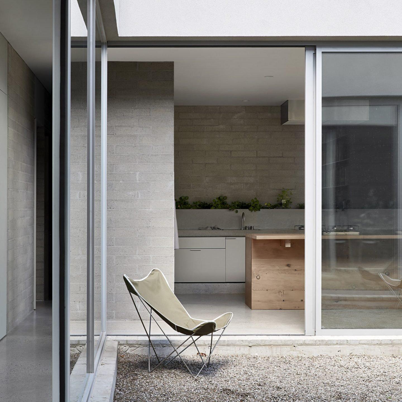 IGNANT-Architecture-studiofour-ruxton-rise-06