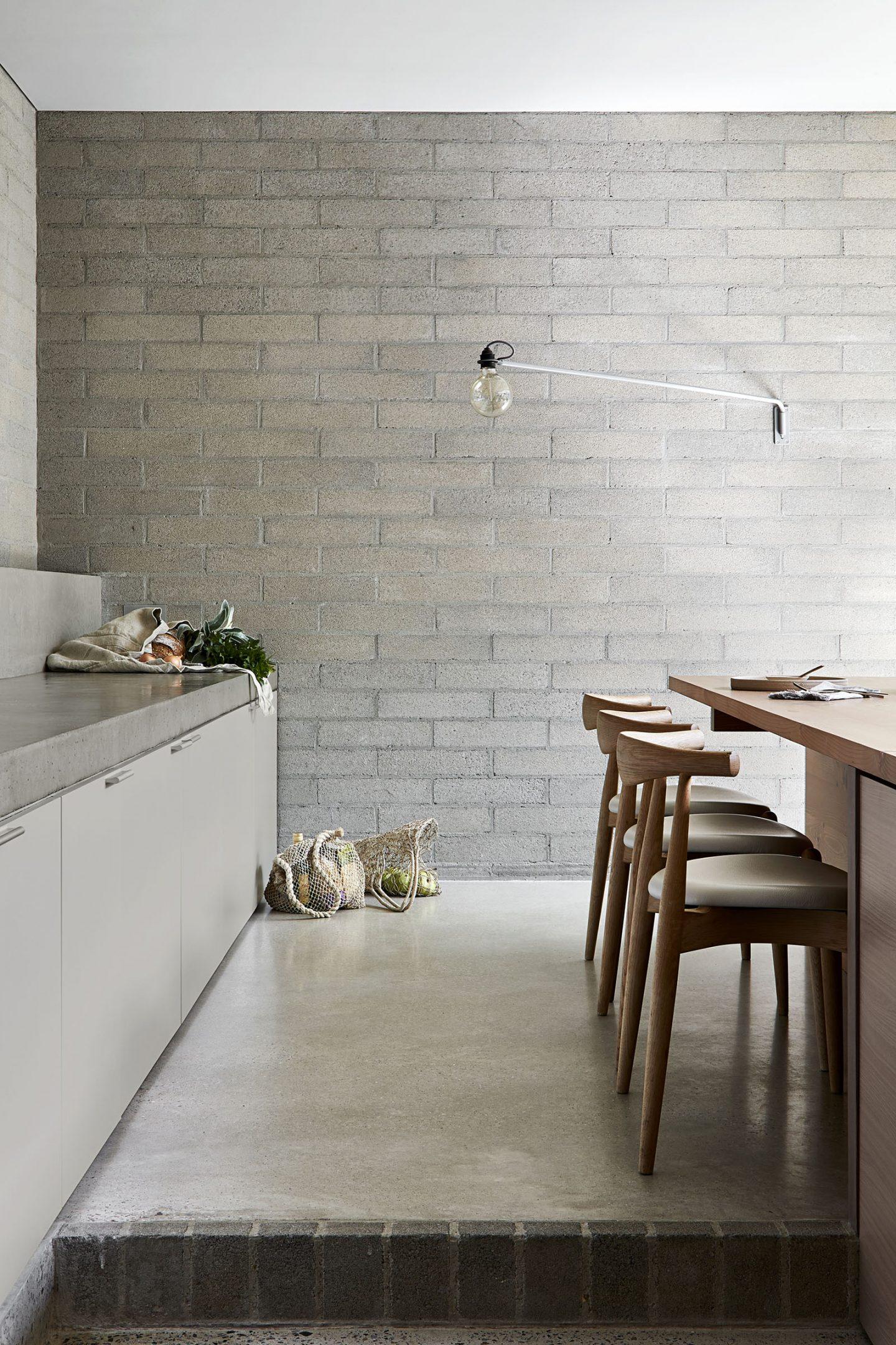 IGNANT-Architecture-studiofour-ruxton-rise-07