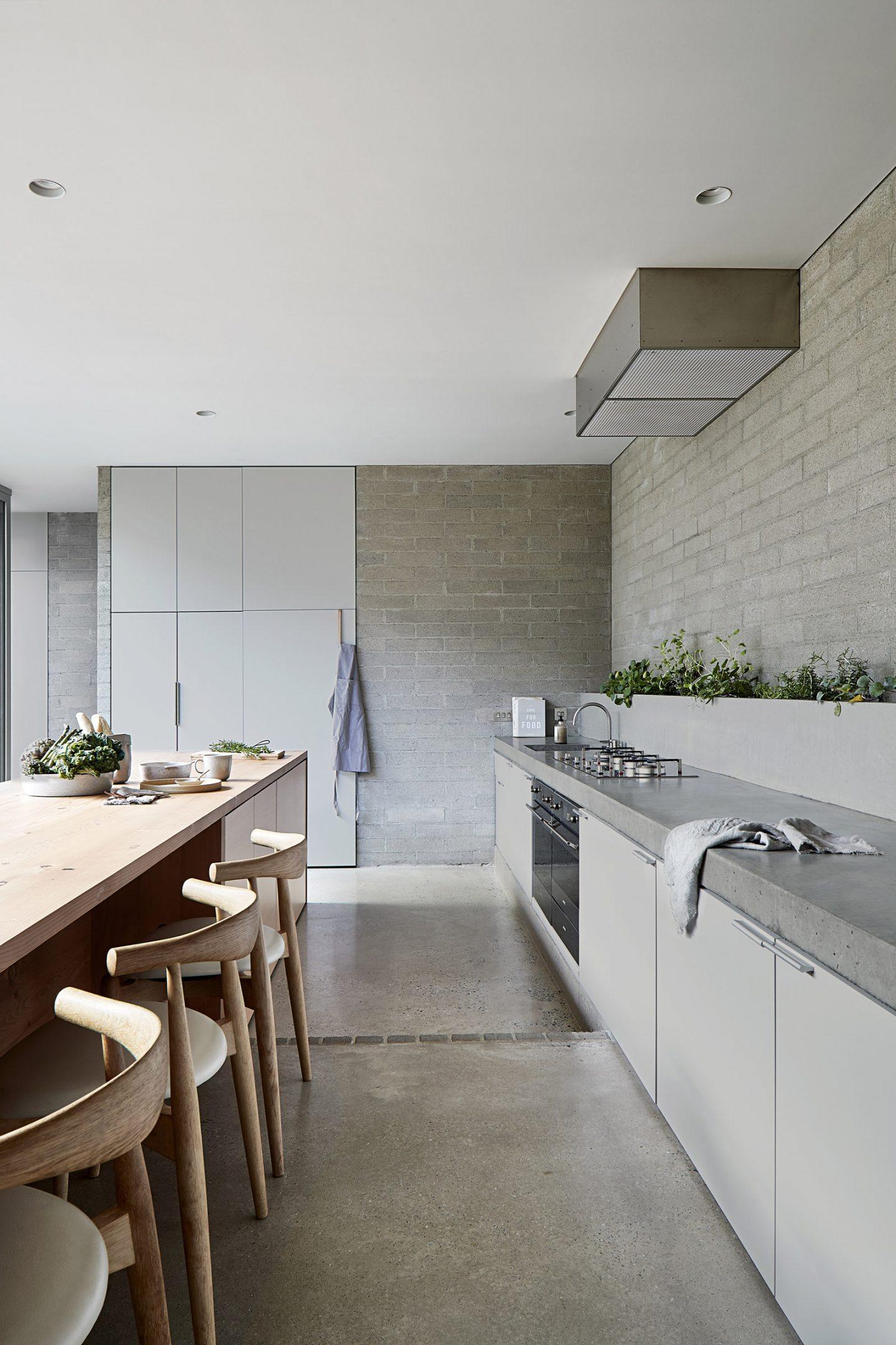 IGNANT-Architecture-studiofour-ruxton-rise-10