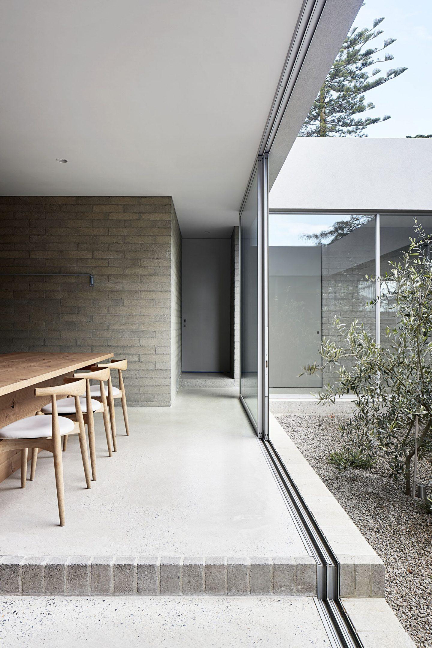 IGNANT-Architecture-studiofour-ruxton-rise-11