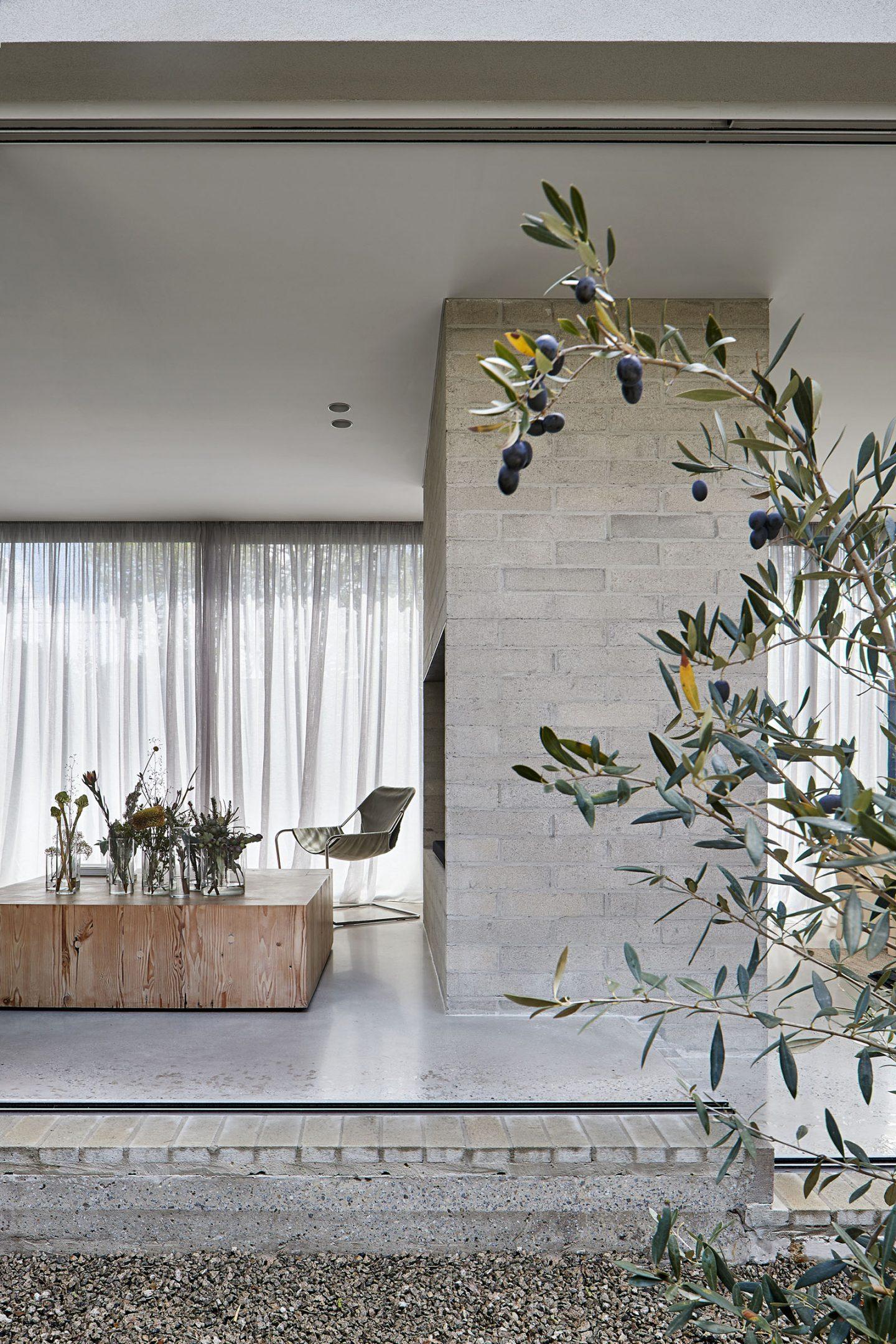 IGNANT-Architecture-studiofour-ruxton-rise-12