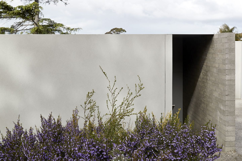 IGNANT-Architecture-studiofour-ruxton-rise-13
