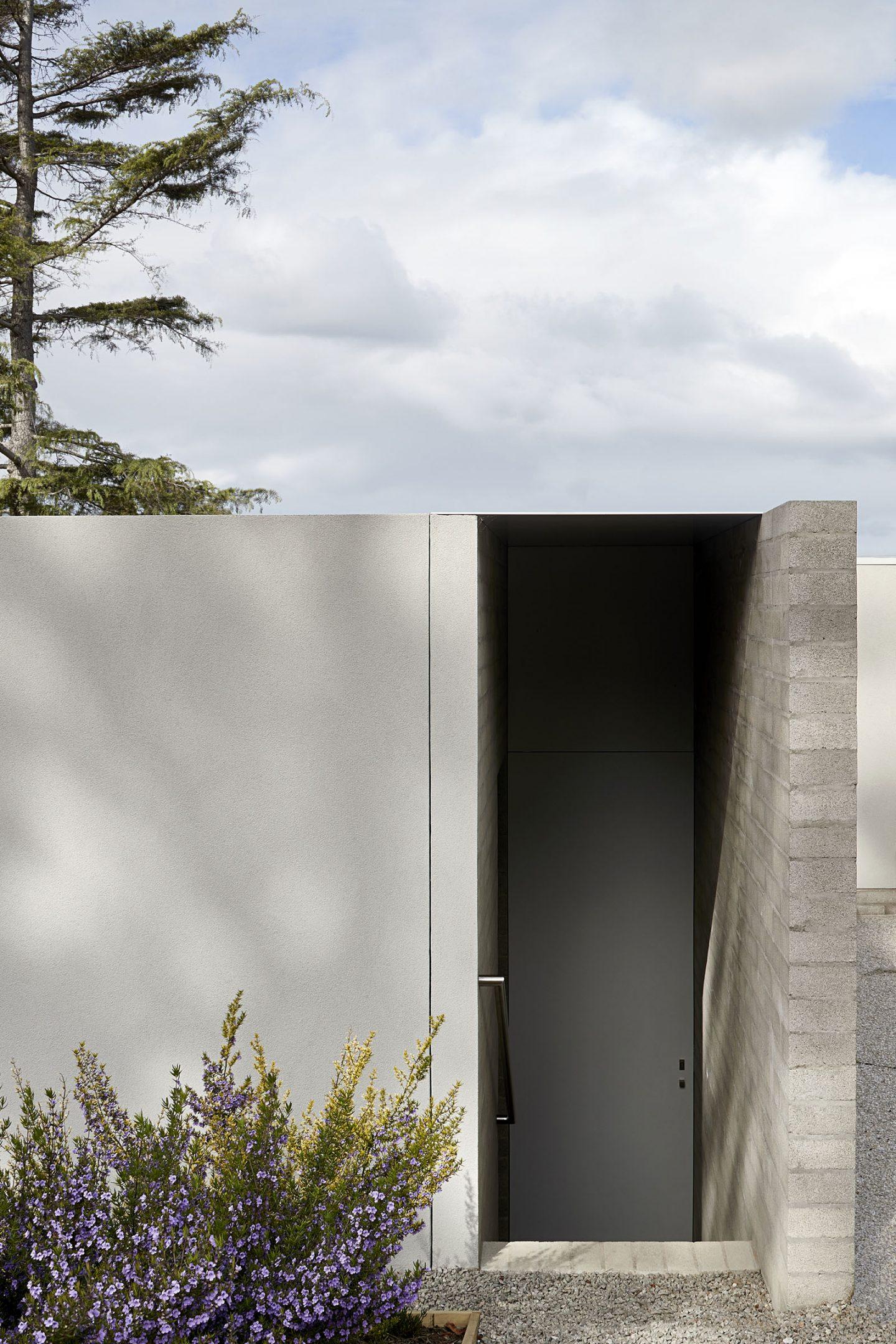 IGNANT-Architecture-studiofour-ruxton-rise-14
