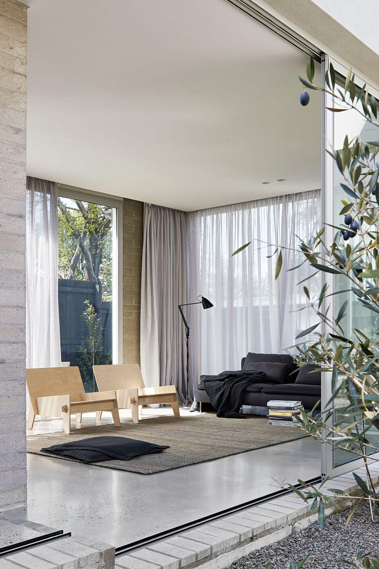 IGNANT-Architecture-studiofour-ruxton-rise-15